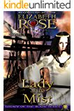 Lady of the Mist (Legacy of the Blade Book 4)