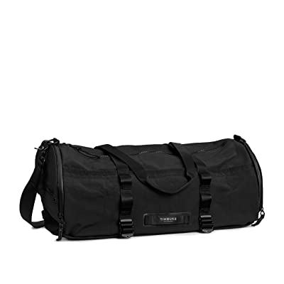 Timbuk2 Men's Lug Duffel Bag