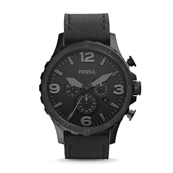 Reloj marca fossil más vendido, más buscado.