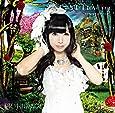 キマグレ I love you~ワタシを見つけて~[通常盤 CD  (F)]