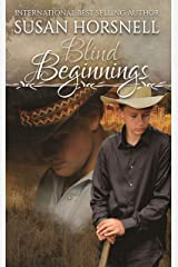 Blind Beginnings (The Blind Duet Book 1) Kindle Edition