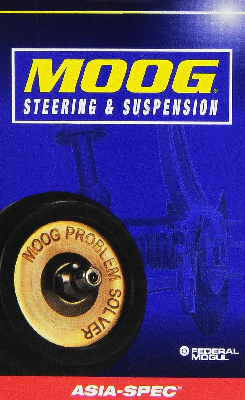 Moog K80768 Front Sway Bar Link Kit