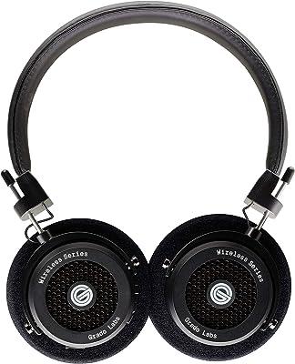 Grado GW100 Headphones