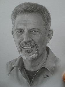 Dale N. LeFevre