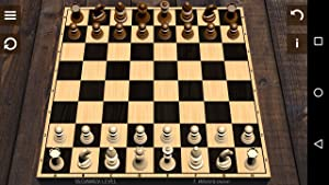 Chess Royale from sunny goel
