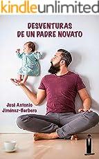 Desventuras de un padre novato