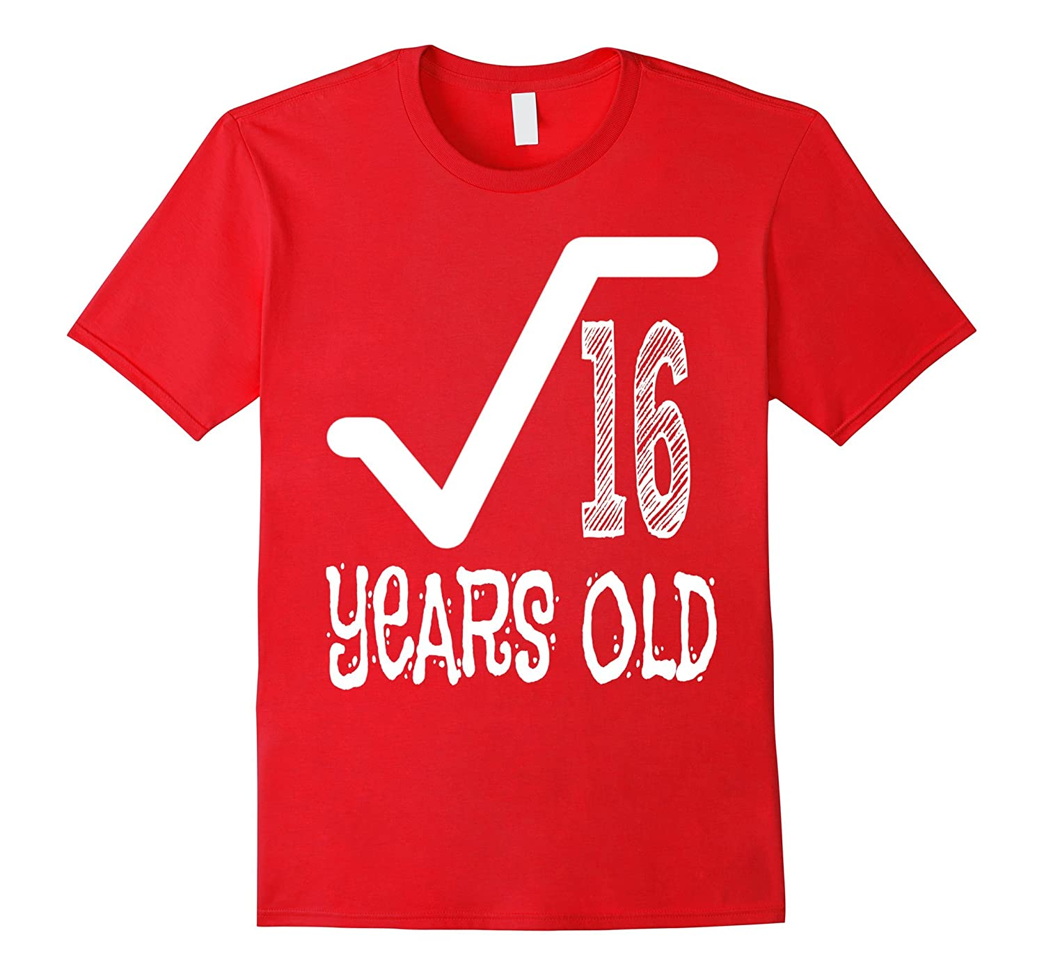 4 Years Old 4th Birthday Boy Girl Gift Dude Novelty T Shirt FL