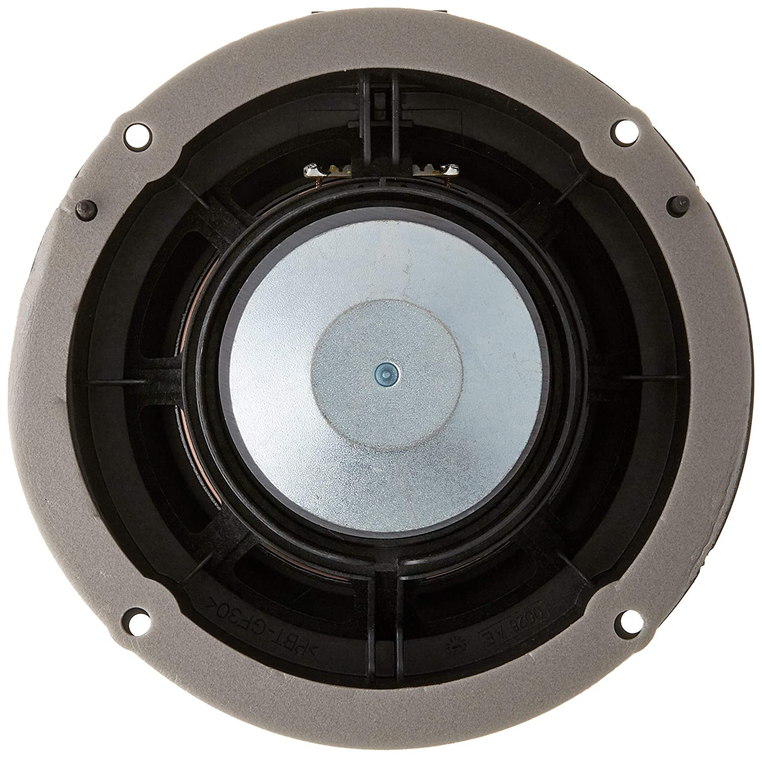HYUNDAI Genuine 96330-3L300 Door Speaker and Protector Assembly Front
