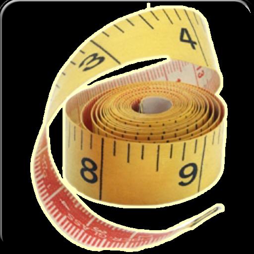 Measurement Unit Converter