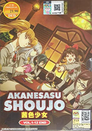 highest rated anime tv series