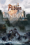 Landfall (The Tales Of Albion)