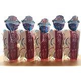 ワフードメイド(Wafood Made) 酒粕パック 170g 日本製 5個お得セット