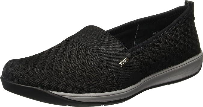 Flexi 28305 Zapatillas de Tenis para Mujer: Amazon.com.mx: Ropa, Zapatos y Accesorios