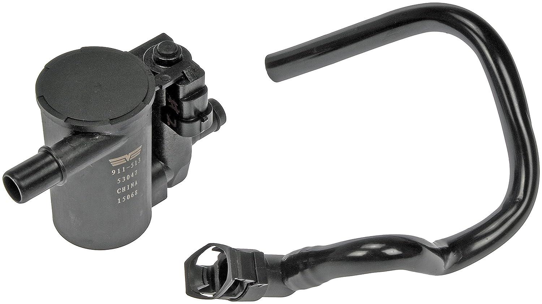 Dorman OE Solutions Dorman 911-513 Evaporative Emissions Canister Vent Valve