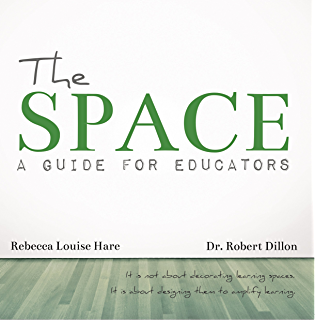 collaborative office collaborative spaces 320. The Space: A Guide For Educators Collaborative Office Spaces 320