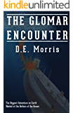 The Glomar Encounter