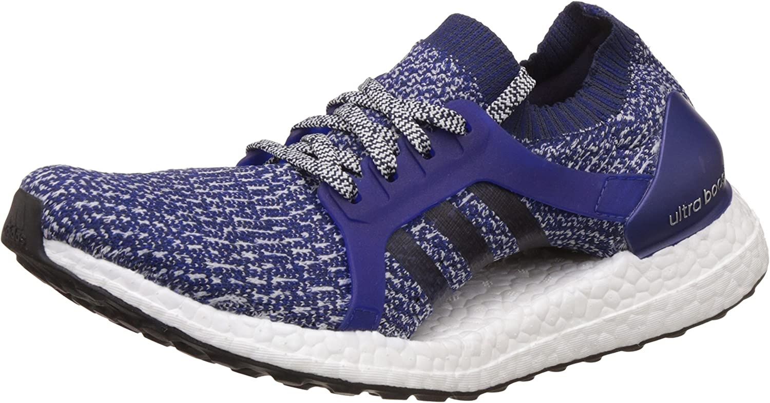 Adidas - Ultraboost X - BY2710 - Size