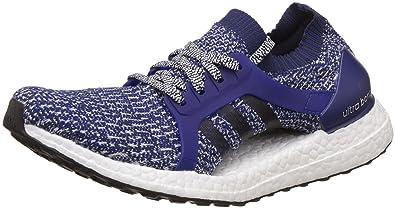 scarpe da ginnastica adidas donna appoggio.plantare