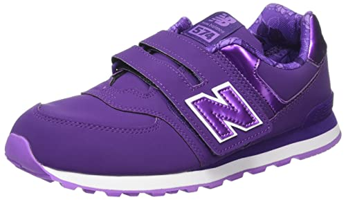 new balance bambini rosso 23