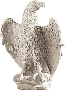 Design Toscano America's Eagle Statue