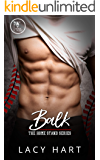 Balk (The Home Stand Series Book 2)