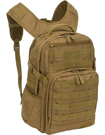 SOG Ninja Tactical Day Pack, 24.2-Liter Storage