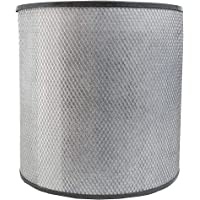 LifeSupplyUSA Filter Replacement Compatible with Austin Air HM 400 HealthMate HM-400 HM400 FR400