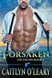 Forsaken (The Found Book 2)