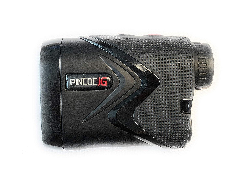 Leica Entfernungsmesser Pinmaster : Leica disto entfernungsmesser d youtube