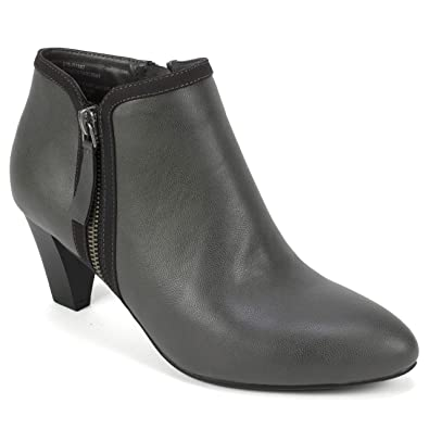 4905d4a07e7 RIALTO Shoes Starlight Women s Boot