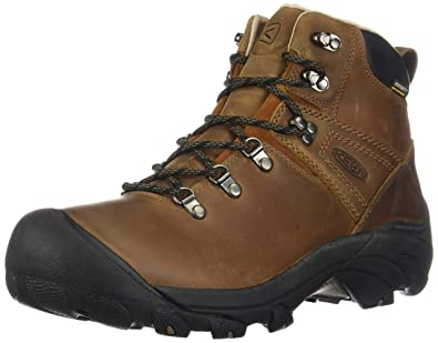 dca4ab77be4 Keen Men's Pyrenees-m Hiking Boot
