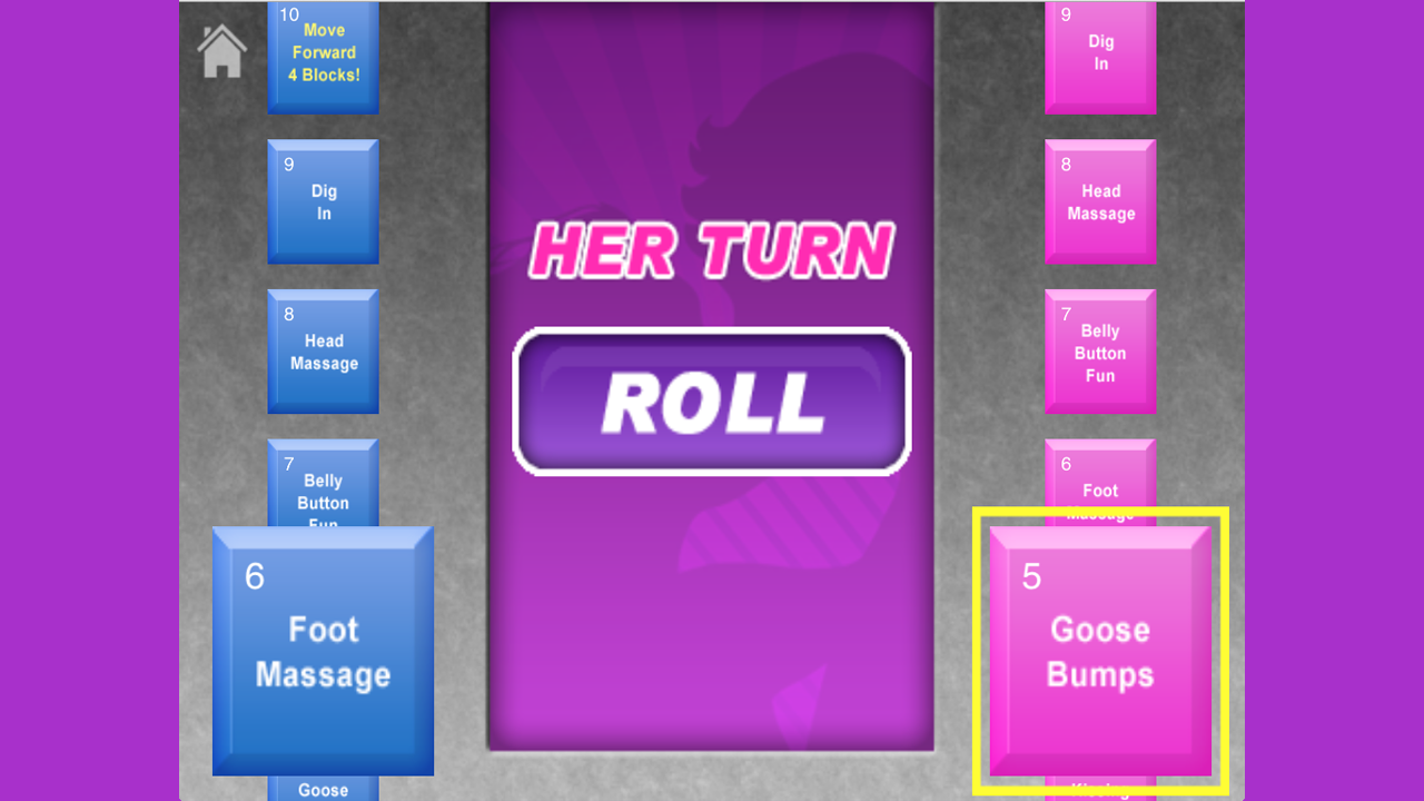 Amazon.com: Couples Bedroom Game: Appstore for Android