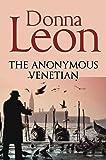 Anonymous Venetian.