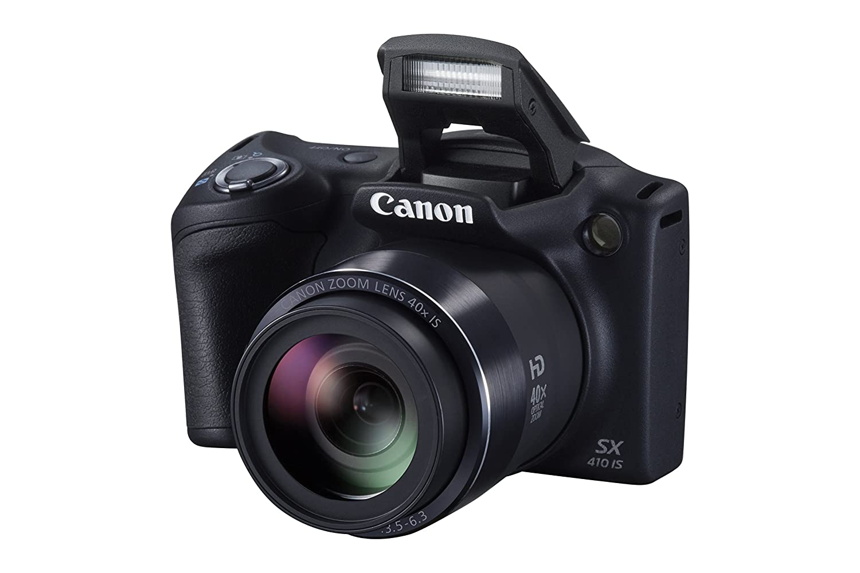 81JvWiIQoML. SL1500  - 【全て3万円以下!】コンパクトカメラおすすめ人気ランキング9選!