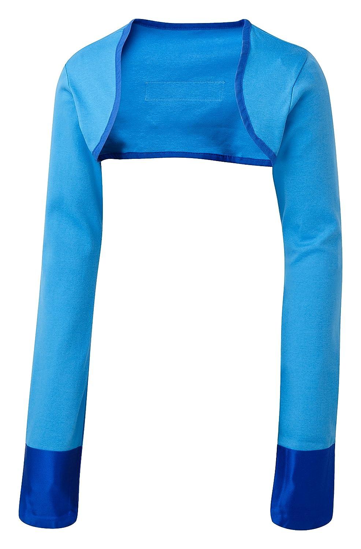 Meru Boys and Girls Unisex Solid Color Pajama Pants