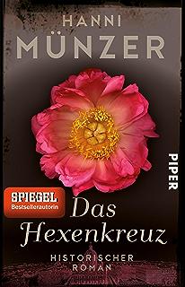 Unter Wasser Kann Man Nicht Weinen Roman Ebook Hanni Münzer