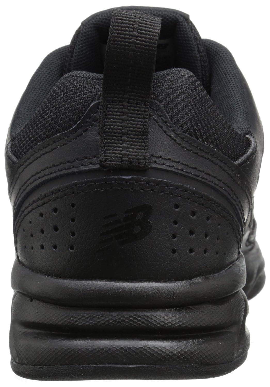 New Balance Wx623 V3 D Mujer De Anchura Amplia Zapatos De Entrenamiento 9WWaglR