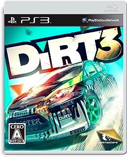 Dirt 3 (PS3) [Importación inglesa]: Amazon.es: Videojuegos