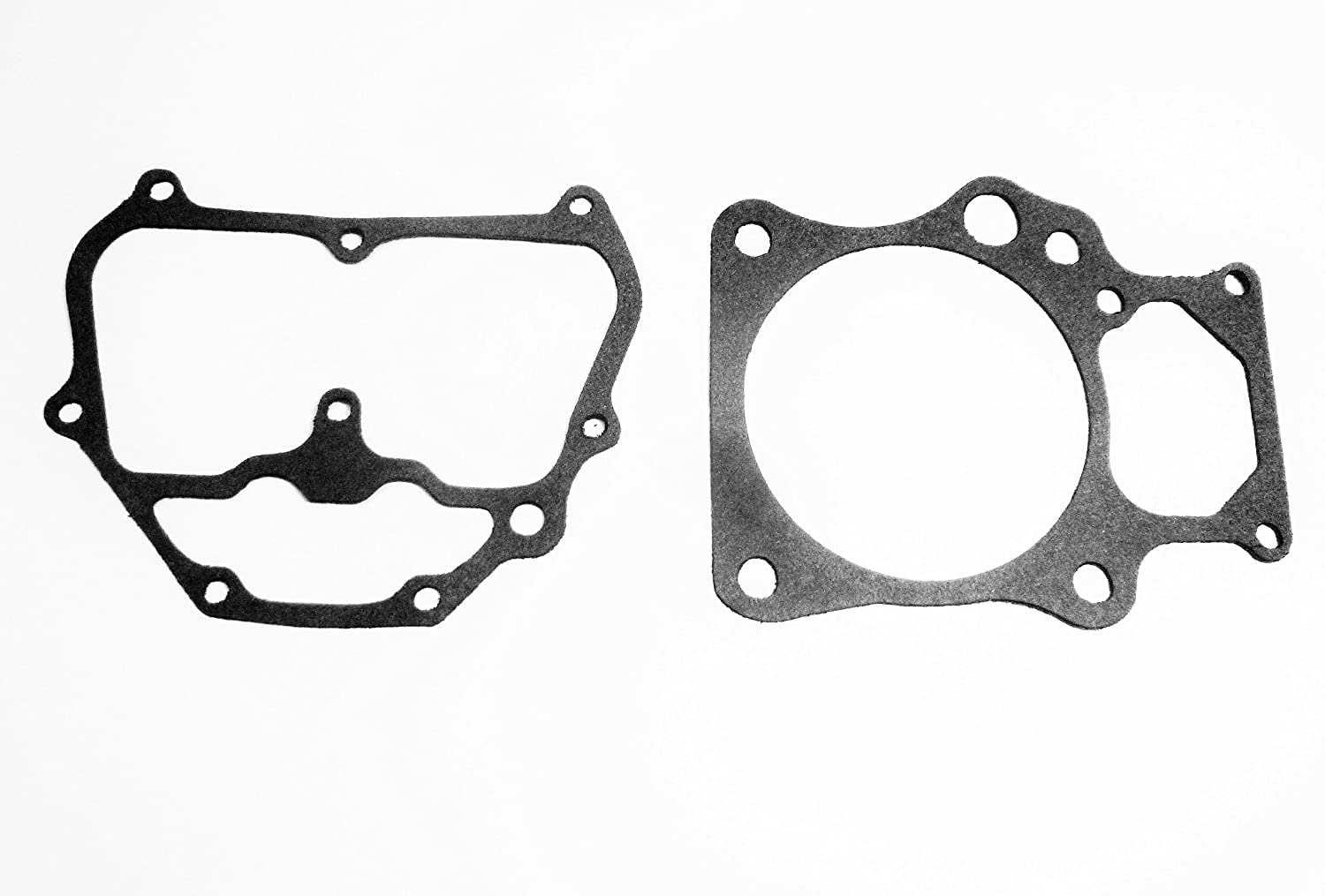 MG 3301041-2 Valve Cover Cylinder Base Gasket for Honda XR600R XR 600 R