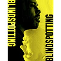 Blindspotting 4K UHD Digital Deals