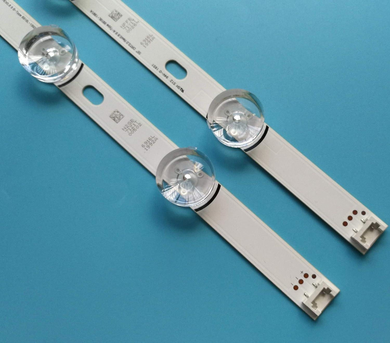 Pukido New Original For LG Innotek DRT 3.0 55 55LB561V LG55LF5950 6916L 1730A 1731 1833A 1834A 1989A 1990A 1991A 1992A 2232A 2233A Plug Type: 5A 5B