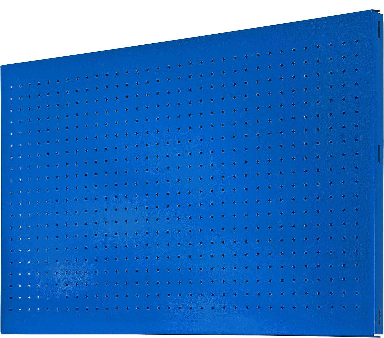 SIMONRACK Panel Perforado 1500X400Mm Blanco
