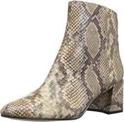 Chinese Laundry Womens Daria Ankle Boot