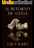 El retorno de Alexia