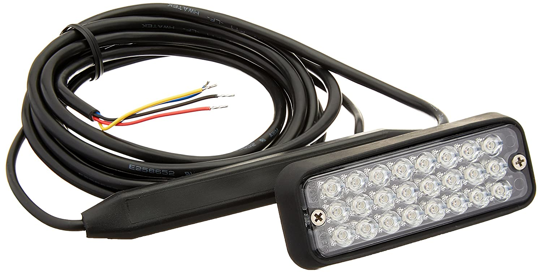 Amazon.com: ECCO 3510A Directional LED Light: Automotive
