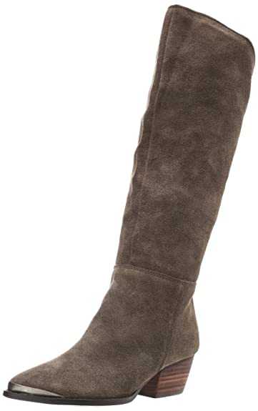 5746a3f63ab Chinese Laundry Women s Invincible Boot