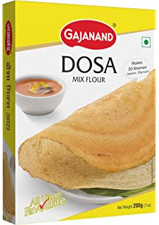 Adukale Adai Dosa Mix (500g): Amazon in: Grocery & Gourmet Foods