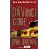 The Da Vinci Code: A Novel (Robert Langdon)