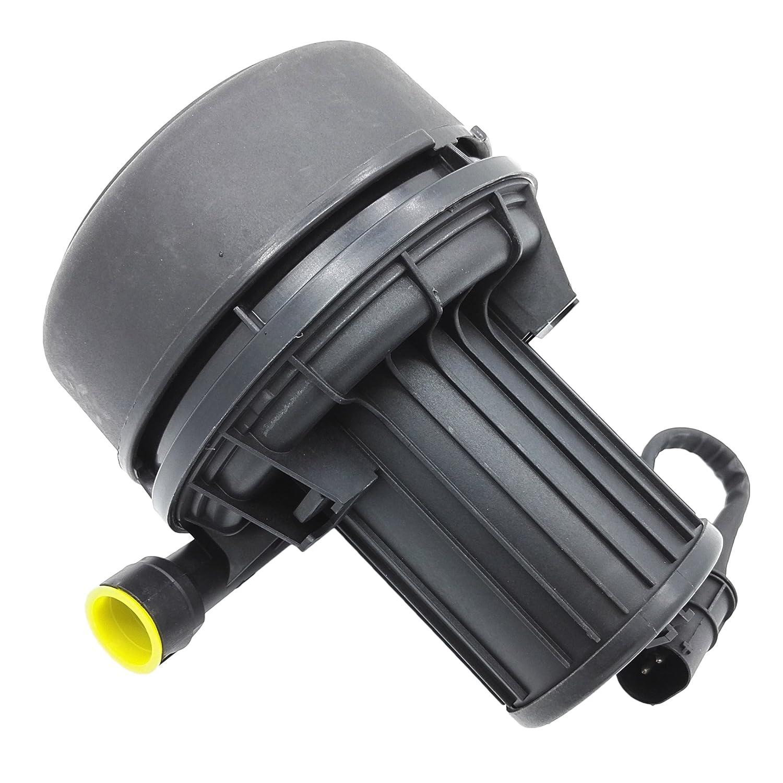 Smog Secondary Air Pump fits for  BMW E83 X3 E85 Z4 2.5L 3.0L 11727514953