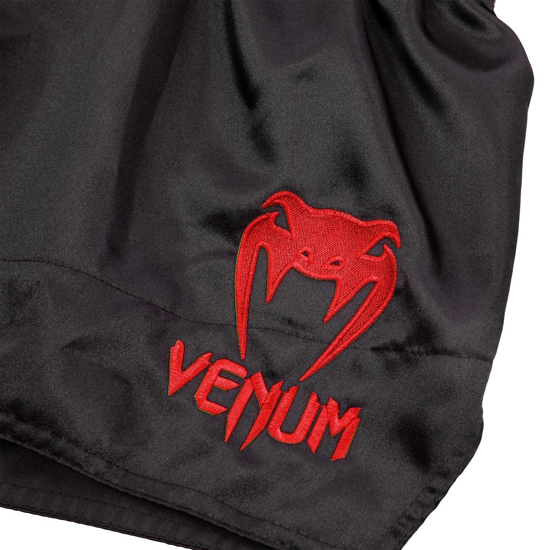 Venum Classic Thaibox Shorts